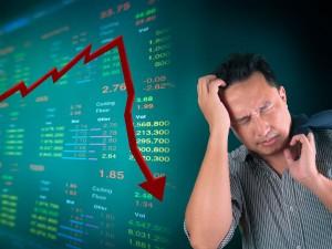 Bharti Airtel Shares Plunge 5 On Qatari Investor Stake Sale