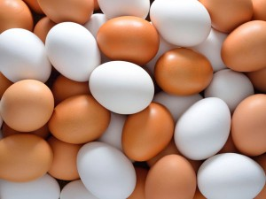 Egg Prices Jump 40 Rs 7 5 Piece