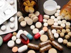 Nppa Caps Prices 51 Essential Formulations