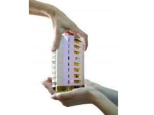 Housing Sales Down 76 Per Cent In Apr Jun In 8 Cities Over Previous Quarter Proptiger