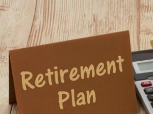 Applications Digital Life Certificates Pension Increases
