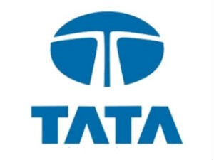 Tata Becomes Most Valued Indian Brand Enters World S Top