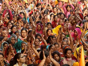 Women Jan Dhan Account Holders Can Withdraw Rs 500 From 3 April In Sequence