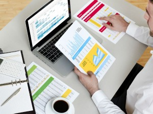 Ppf Nsc Kvp Sukanya Samriddhi Account Interest Rates Cut