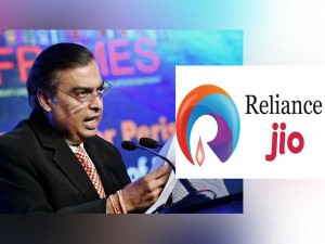 Jio Trims Tariff Rates All Its Plans Rs