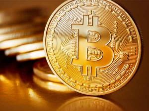 India S Favourite Cryptocurrencies