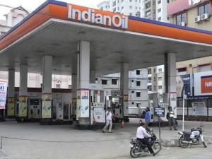 Moody S Says Oil Psu Profits To Hurt If Govt Stops Price Rev