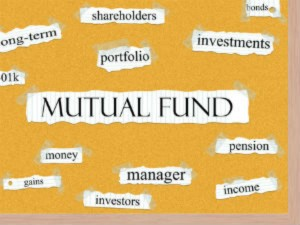 Selling Your Mutual Fund Investments Note These Important P