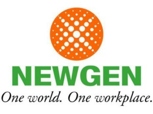 Newgen Software Subscribed At 19pc On Day 1 Ipo