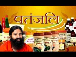 Pantanjali Plans On Expanding Its Online Presence