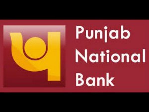 Pnb Shares Slump On Detecting Another Fraud