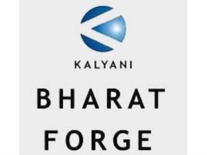 Bharat Forge Q3 2018 Profit Up 77 4 At Rs 228 Crore