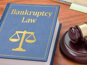 What Is Bankruptcy Procedure Bankruptcy