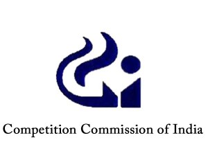 What Is Competition Commission India
