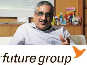 Future Consumer Limited Raise Funds Through Non Convertibl