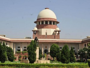 Supreme Court Slams Govt For Not Clarifying Its Position On Loan Moratorium