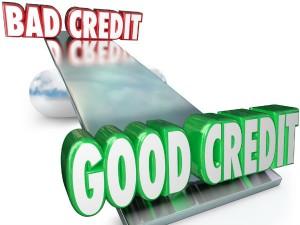 Pnb Fraud Rbi Discontinues Lous Locs As Trade Credits