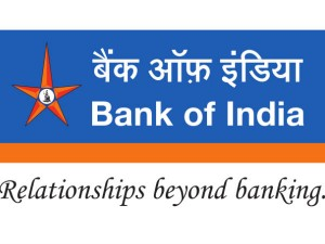 Bank Of India Revises Interest Rates On Fd Check Current Rates Here