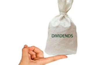 Ongc Declares Interim Dividend Rs 2 25 Fy