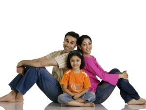 Best Investment Options A Salaried Person