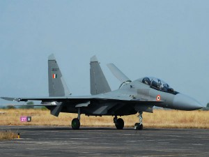 Best Listed Defence Sector Stocks To Invest Now In India