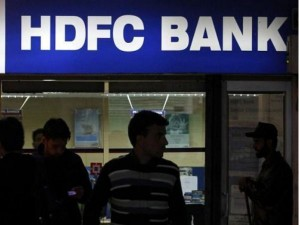 Is It Possible Cash Money Salary Account Hdfc Bank