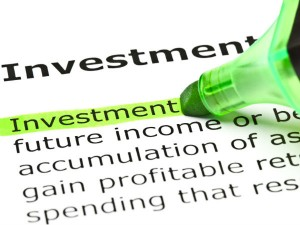 Private Equity Investments Hit An Time High