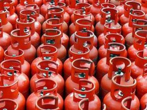 Lpg Cylinder Prices Hiked After The First Time 3 Months