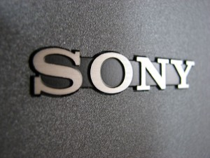 Sony India Appoints Its First Indian Md Sunil Nayyar