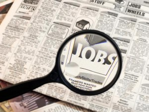 Germany Unemployment Dips As Covid Infections Falls
