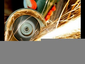 Feb Iip Growth Dips 7 1 March Cpi At 5 Month Low 4