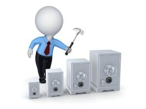 Scores Web Based Platform File Complaint Against Listed Com