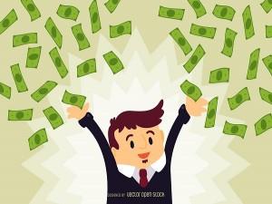 Kerala Business Man Wins Dubai Duty Free Lottery