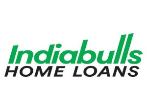 Indiabulls Housing Tanks To 4 Year Low On Poor Q1 Results