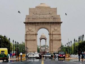 No Surge Pricing By Ola Uber During Delhi Odd Even Scheme
