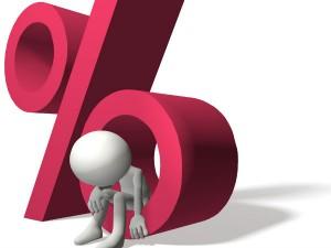 Reasons Why Lending Rates May Increase Despite Rbi S Status