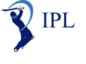Financial Lessons You Can Learn From Ipl Matches
