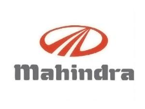 Mahindra Mahindra Posts 67 Rise Q1 Net Profit