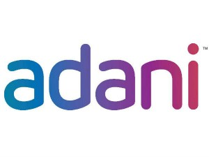 Adani Gas Surges 18 On Total S Open Offer To Acquire Stake
