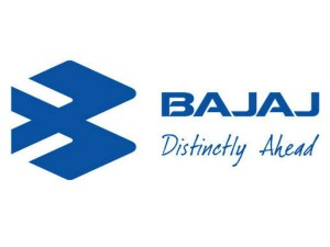 Bajaj Auto Shares Hit 7 Week High On Plans Expand Three Whee