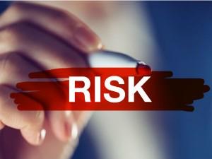 Will Capital Infusion Help Psu Banks India