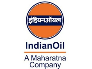 Indian Oil Q4 2018 Profit Surges 40 Percent At Rs 5218 Crore