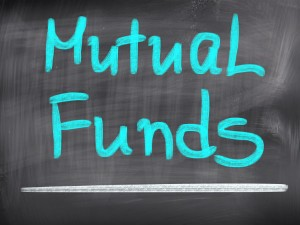 Aum Of Mutual Funds At All Time High April