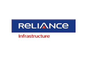 Reliance Infra To Raise Rs 550 Cr At Issue Price Of Rs 62 Shares Gain