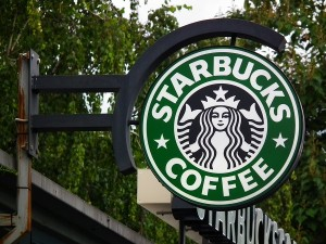Nestle Makes 7 15 Billion Deal With Starbucks Sell Its Products
