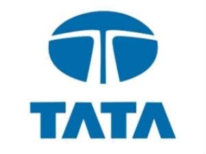 Sales Tata Motors Jlr Rise 11 9 April