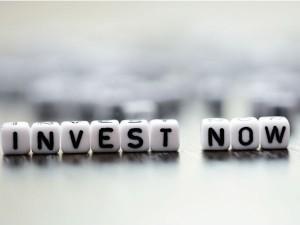 Must Buy Stocks Your Portfolio