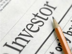 Top Stocks Brokers Are Recommending Investors Buy