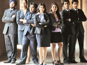 Job Creation India Comprehensive Jobs Data Offer True Emplo