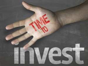 Best Places Invest Rs 1 Rs 2 Lakhs Safely